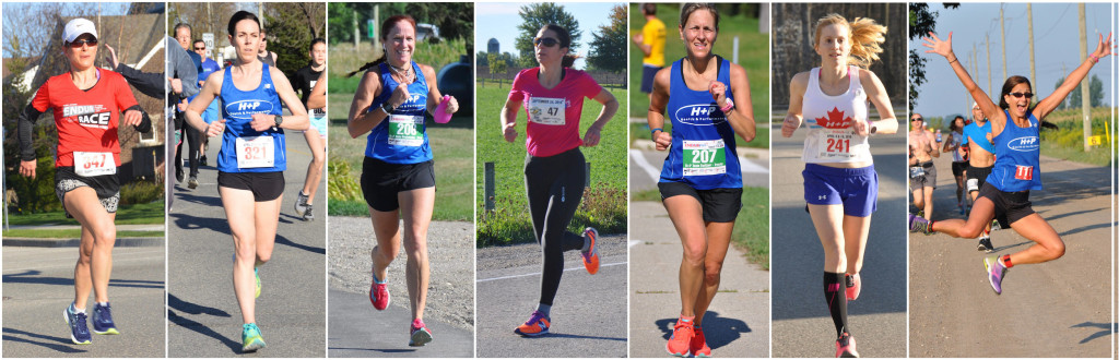 2017 endurrun team in betweeners