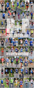 2017 endurrun entire team with words-01