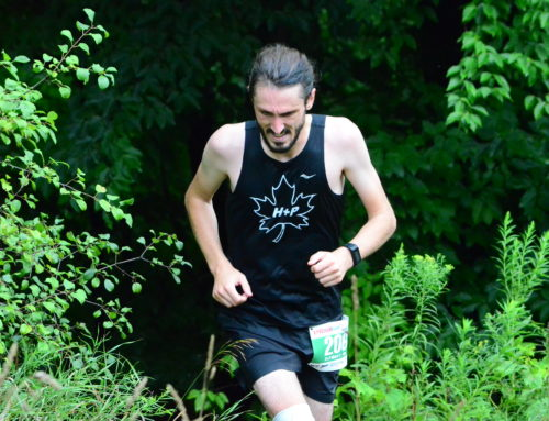 2019 ENDURrun Results Continued…