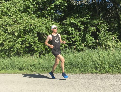 H+P SVEC RESULTS – Run Challenge (Combined)